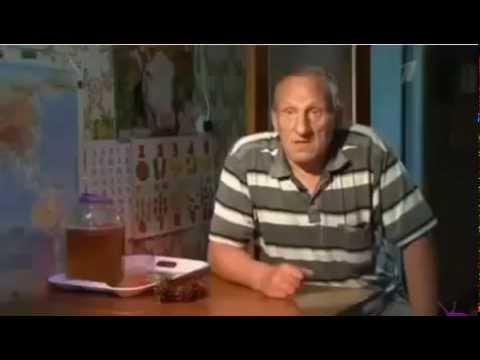 Заболевания почек и артериальная гипертония