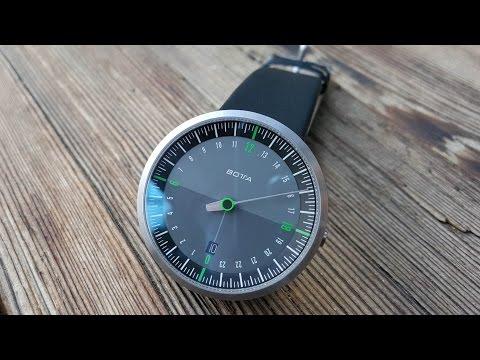 Coolest Men's Watch Under $500?