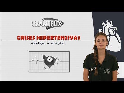 Prevenção da saúde da Escola de hipertensão