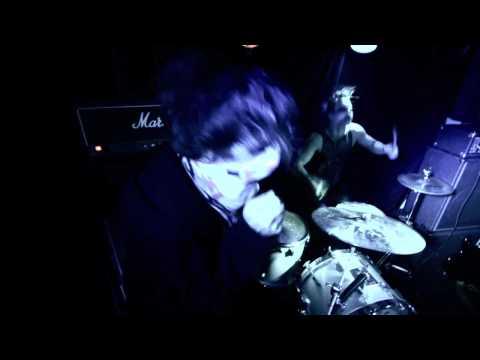 Fucking Werewolf Asso - Yasuko Onuki (Official video)