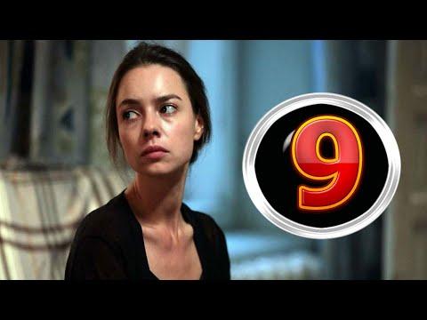 Про Веру 9 серия - Дата выхода, премьера, содержание