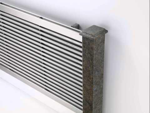 comment demonter radiateur electrique mural la r ponse. Black Bedroom Furniture Sets. Home Design Ideas