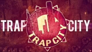 2 Chainz - Birthday Song (Ruen & Mister Gray Remix)