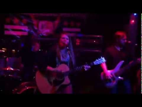 Drinkin' Whiskey by The Michelle Raymond Band