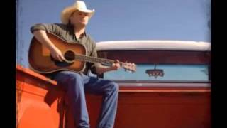 Mark Chesnutt -- Brother Jukebox
