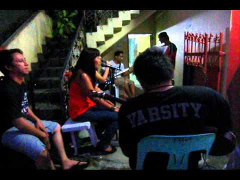 Paa halamang-singaw paggamot epektibong mga bawal na gamot