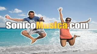 Verano con SonicoMusica.com