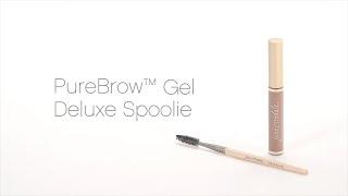 jane iredale PureBrow Brow Gel