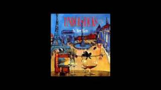 Tindersticks - No More Affairs