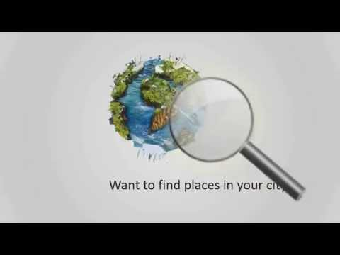 Video of Find Jagdalpur