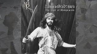 Sandokan (The Tiger of Mompracem)