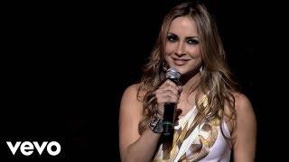 Claudia Leitte - Falando Sério (Live)