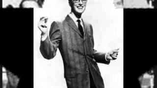 Buddy Holly - Ready Teddy