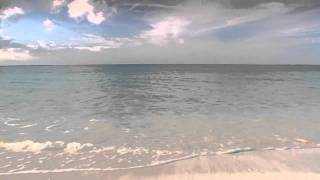 Cabo San Lucas - Toby Keith 2008 cover