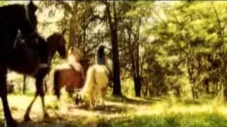 preview picture of video 'CÓRDOBA Santa Rosa de Calamuchita'