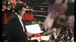 """""""Andrew Lloyd Webber"""": Requiem - Hosanna"""