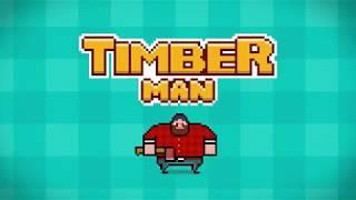 VideoImage1 Timberman