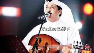 اغاني حصرية روائع عبدالله رويشد - مكس تحميل MP3