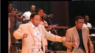Vuyo Mokoena And Jabu Hlongwane Inqanawe