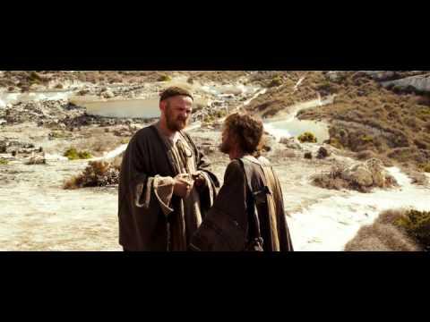 Чери амулет купить в рязани