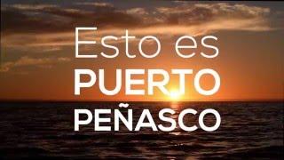 Conoce Puerto Peñasco
