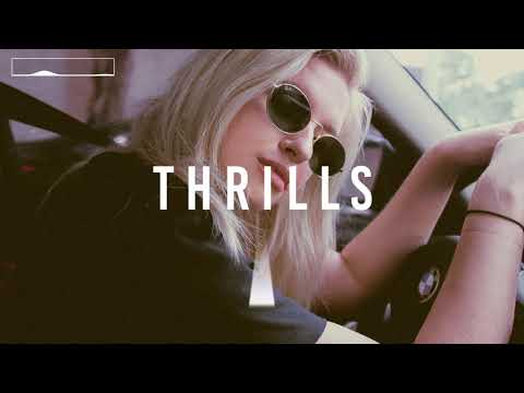 MOZE - Sine ft. Ashley Apollodor (Piano VIP)