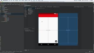 Android App Development for Beginners (2018 Edition): Part 5