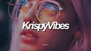 Y2 - Don't Say (feat Kess Kross & Mickey Shiloh)