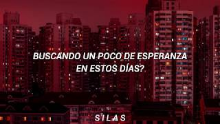Bastille   Those Nights (Traducida Al Español)