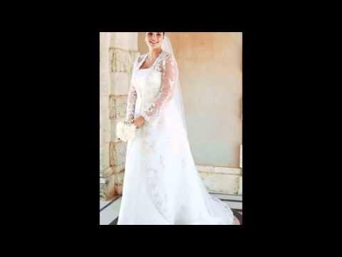 Femme cherche homme pour mariage rabat