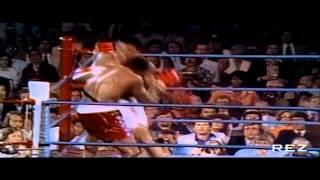 Muhammad Ali vs. Mike Tyson HD.mp4