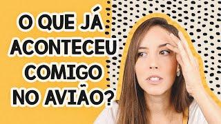 PERRENGUES DE UMA EX COMISSÁRIA » EK