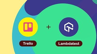 LambdaTest video
