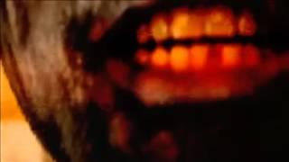 Hi Life ( Ole Biege Remix ) Monkey Safari