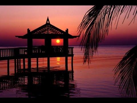 Música A Cabana Junto À Praia