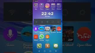 Бесплатный интернет Алтел 4G игры онлайн бесплатно