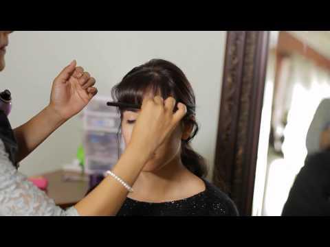 Sklep orientalne maski do włosów