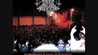 dark funeral open the gates with lyrics