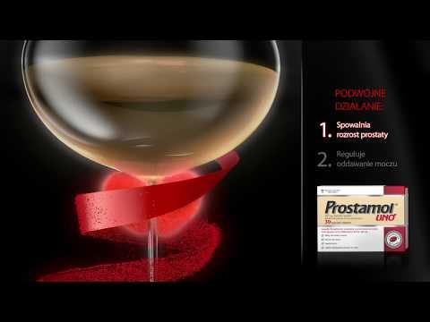 O que a medicina para levar para câncer de próstata