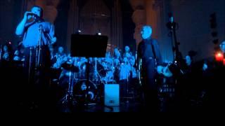 Video Půlnoční - Fofrovanka + DPS Rosička