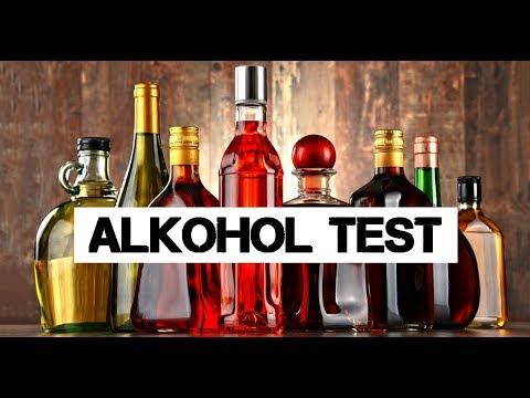 Alkoholik sit kodowania