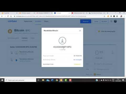 Bitcoin ottawa atm