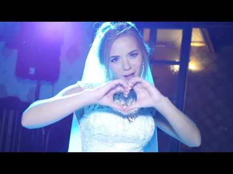 Dj, Діджей Struzh на весілля, відео 3
