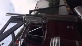 motor cummins m11 350 hp - Kênh video giải trí dành cho