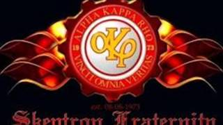 "akrho rap 35 ""Hindi Kami Kayo"" by  Psyha & Ezkhalante of RapSkeptron Familla"