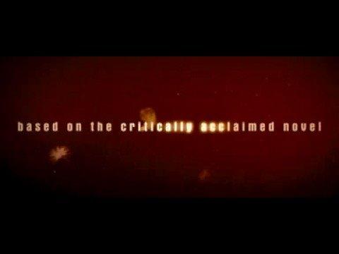 Incendiary (UK Trailer)