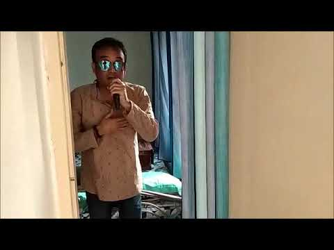Superhit Bengali song