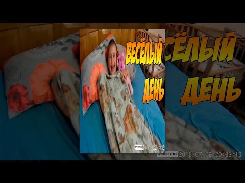 Wie vom Acidum gribok die Nägel zu behandeln