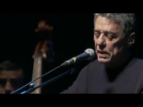 """gratis download video - Chico Buarque - Valsa Brasileira (DVD """"Na Carreira"""") - Oficial"""
