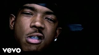 Holla Holla - Ja Rule  (Video)